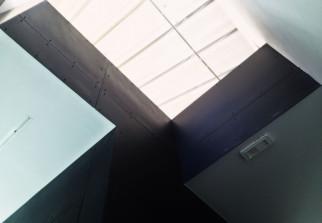 Centro visitatori_Champorcher (AO)_4