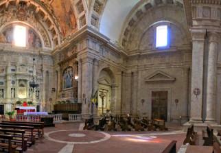 Chiesa di san Biagio_Montepulciano (SI)_6