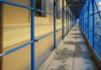 Scuola media Cassiodoro_Roma (RM)_3